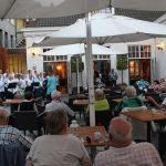 Zonnebloem Breda 5 september 2013 (20)