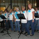 Zonnebloem Breda 5 september 2013 (24)