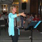 Zonnebloem Breda 5 september 2013 (25)