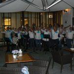 Zonnebloem Breda 5 september 2013 (27)