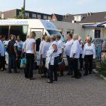 Zonnebloem Breda 5 september 2013 (3)