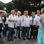 Zonnebloem Breda 5 september 2013 (5)
