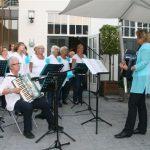 Zonnebloem Breda 5 september 2013 (8)
