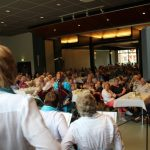anne-franckhuis-waddinxveen-6-september-2014 (10)