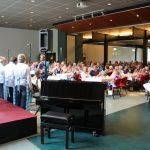 anne-franckhuis-waddinxveen-6-september-2014 (11)