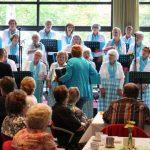 anne-franckhuis-waddinxveen-6-september-2014 (12)