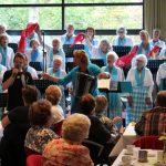 anne-franckhuis-waddinxveen-6-september-2014 (13)