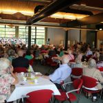 anne-franckhuis-waddinxveen-6-september-2014 (14)