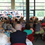 anne-franckhuis-waddinxveen-6-september-2014 (15)