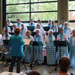 anne-franckhuis-waddinxveen-6-september-2014 (3)