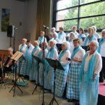anne-franckhuis-waddinxveen-6-september-2014 (4)