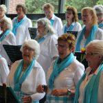 anne-franckhuis-waddinxveen-6-september-2014 (5)