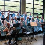 anne-franckhuis-waddinxveen-6-september-2014 (6)