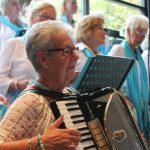 anne-franckhuis-waddinxveen-6-september-2014 (7)