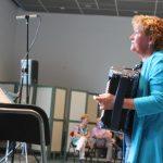 anne-franckhuis-waddinxveen-6-september-2014 (8)