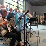 anne-franckhuis-waddinxveen-6-september-2014 (9)