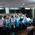 haneprij 11-03 2015 Eigen wijs 059