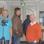 foto's eigen wijs (51)
